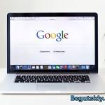 Как настроить Google Adsense