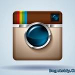 Практические рекомендации по продвижению бизнеса в Instagram с нуля.
