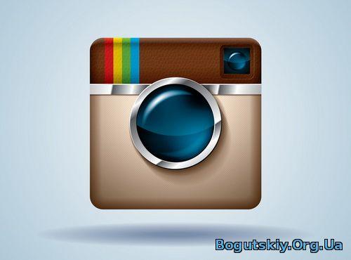 рекомендации по продвижению бизнеса в Instagram