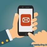 Интернет-продвижение: основные тенденции в e-mail-маркетинге на 2015 год