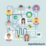 3 причины, почему покупные подписчики вызывают реальные проблемы бизнеса