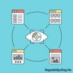 15 способов повысить конверсию сайта