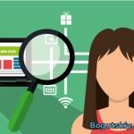 Как увеличить конверсию интернет-магазина? 6 простых шагов.