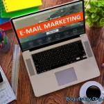 E-mail-маркетинг для бизнеса