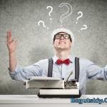 Продающие тексты или почему контент-маркетинг зачастую никак не повышает продажи.
