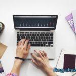 Какой графический контент имеет самую большую популярность в Инстаграме?