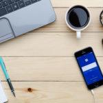 Как привлекать клиентов из социальной сети Facebook?