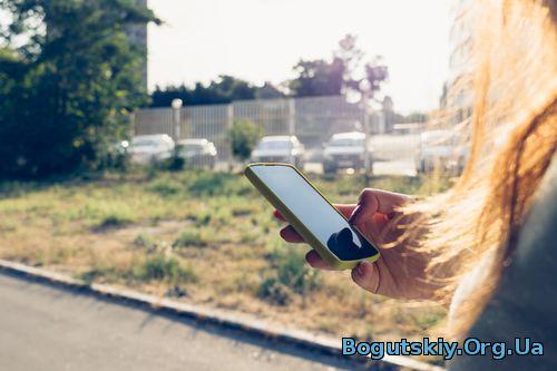эффективности мобильной рекламы