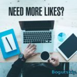 Статистика Facebook: эффективный инструмент в процессе продвижения бизнеса
