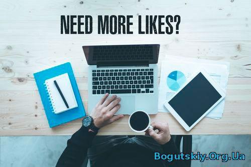 использование статистики facebook для страниц