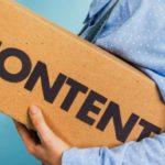 Что вы знаете об эффективности вашего контента?