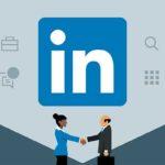 Что важно знать о LinkedIn, чтобы использовать ресурс эффективно?