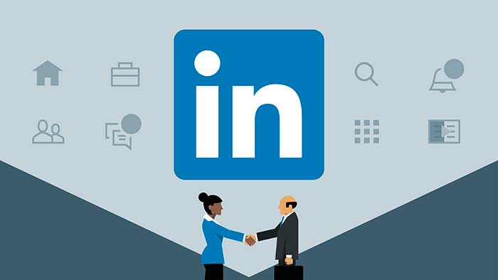 Что важно знать о LinkedIn