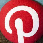 Pinterest – виртуальная доска с заметками: идеи для бизнеса