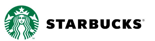 Starbucks логотип