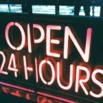 10 вещей, на которые стоит обратить внимание при выборе шаблона для интернет-магазина
