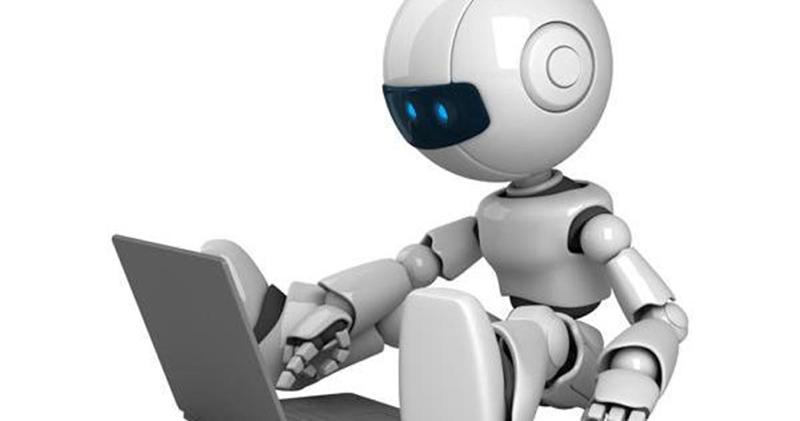 смогут ли роботы заменить журналистов