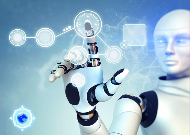 как не дать роботам победить себя