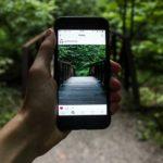 Stories в Instagram – полноценный инструмент рекламы и продвижения