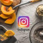 Оформление Инстаграм: дизайн постов, структурирование публикаций, текст описания и прочие тонкости
