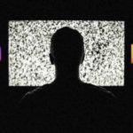IGTV или Инстаграм ТВ — конец YouTube или начало нового? Полный обзор приложения.