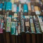 Как оптимизировать и проверить качество контента на сайте