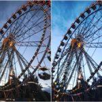 Instagram, VSCO, Lightroom: что же лучше для обработки фото?