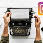 Instagram Story: как использовать их для бизнеса