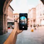 Фото и видео в Инстаграм: как обработать файлы