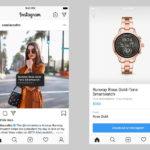 Самые горячие новости Instagram 2019, которые вы могли пропустить